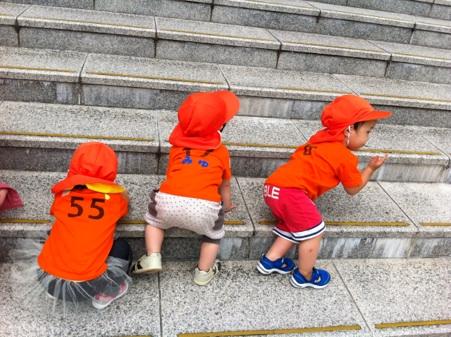 fc2blog_20120623184148cac.jpg