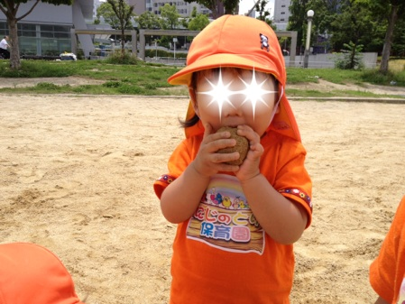 fc2blog_20120626043525f04.jpg