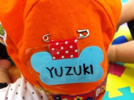 fc2blog_2012062613432401e.jpg