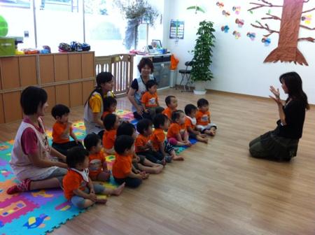 fc2blog_2012062615580948e.jpg