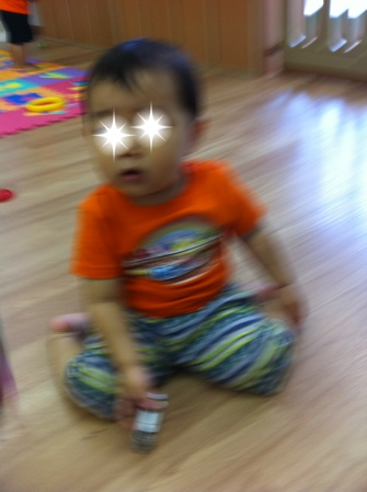 fc2blog_201207022211220ed.jpg