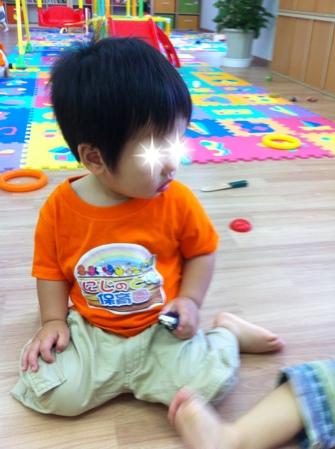 fc2blog_20120702221207e38.jpg