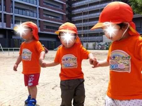 fc2blog_2012070222190776e.jpg