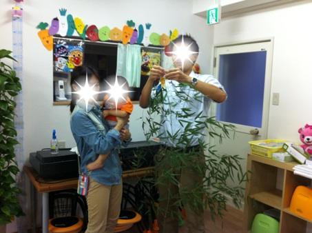fc2blog_201207041958331cc.jpg