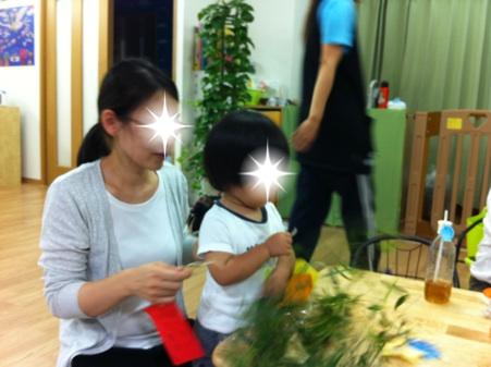 fc2blog_20120705133859758.jpg