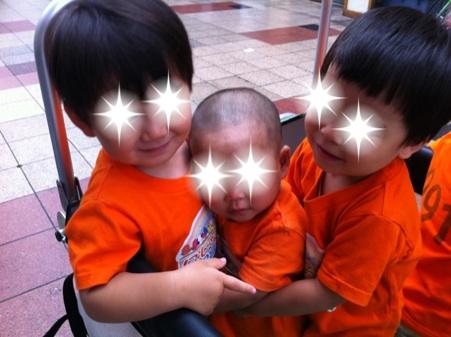 fc2blog_20120705201753879.jpg