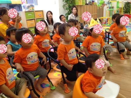 fc2blog_20120721084535a23.jpg