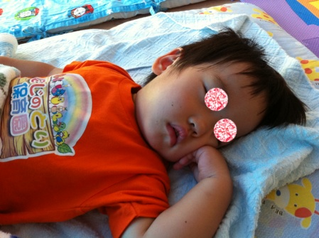 fc2blog_20120726153740d98.jpg