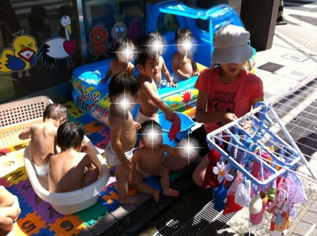 fc2blog_20120801192434480.jpg
