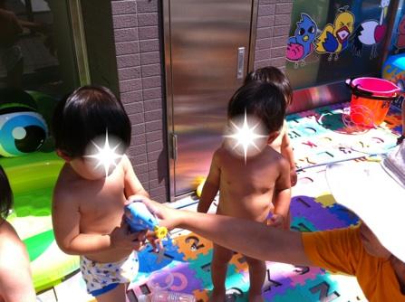 fc2blog_20120809153032b66.jpg