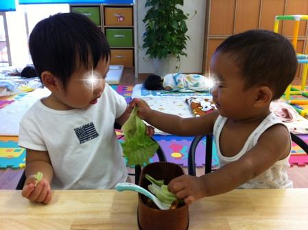fc2blog_20120818165748851.jpg