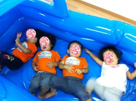 fc2blog_20120821152931eda.jpg