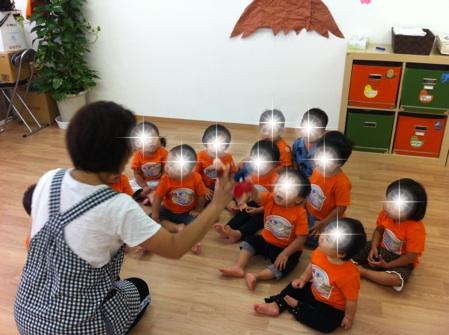 fc2blog_20120829051132cdb.jpg