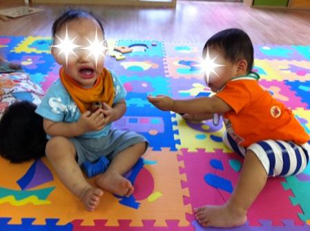 fc2blog_201208290518415a4.jpg