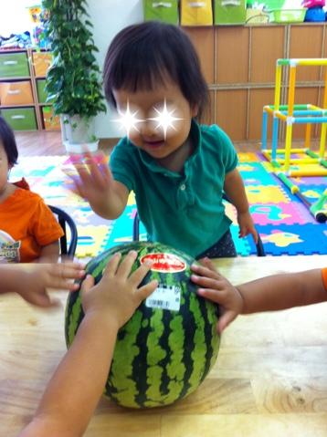 fc2blog_201209020831581cc.jpg