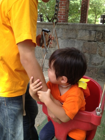 fc2blog_20120902083529a5d.jpg
