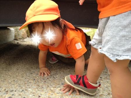 fc2blog_2012090215354481f.jpg