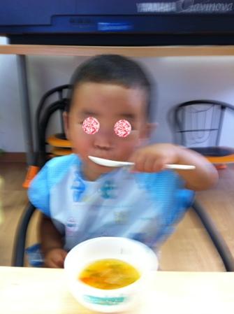 fc2blog_201209051344418e0.jpg
