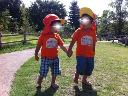 fc2blog_201209061435540ff.jpg