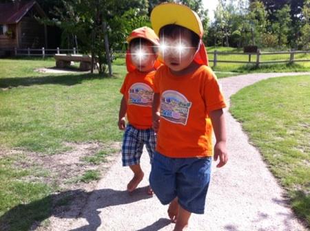 fc2blog_20120906143703e10.jpg