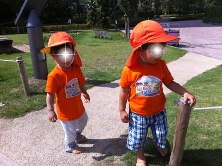 fc2blog_20120906144045a64.jpg