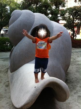 fc2blog_201209061655552b5.jpg