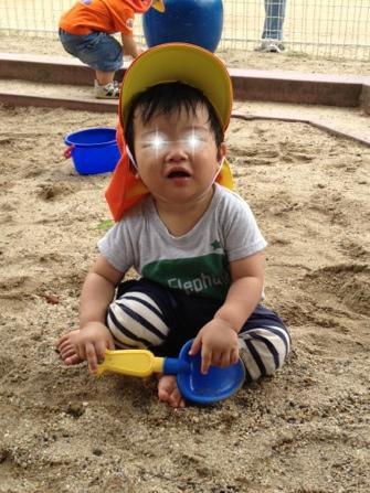 fc2blog_201209062054053e2.jpg