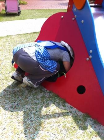 fc2blog_201209070102363ee.jpg