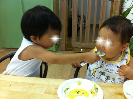 fc2blog_20120907011224e91.jpg