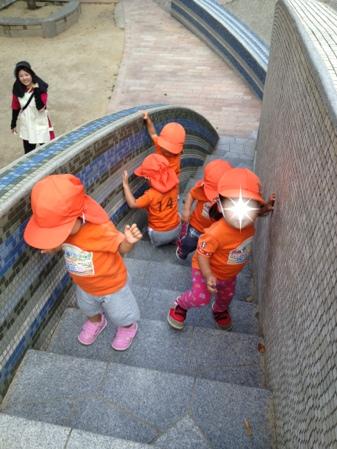 fc2blog_20120913213939052.jpg