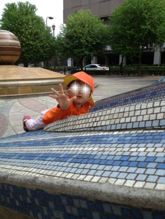 fc2blog_20120913214333172.jpg