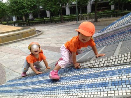 fc2blog_20120913214423cb4.jpg