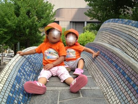 fc2blog_20120913214554de9.jpg