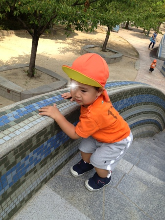 fc2blog_20120913214838b8c.jpg