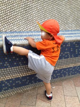 fc2blog_20120913214915170.jpg