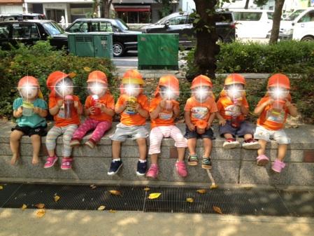 fc2blog_2012091321513908e.jpg
