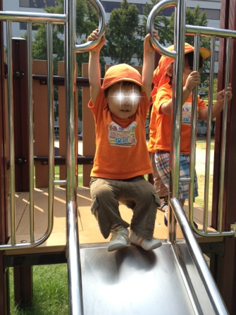fc2blog_20120914053639a39.jpg