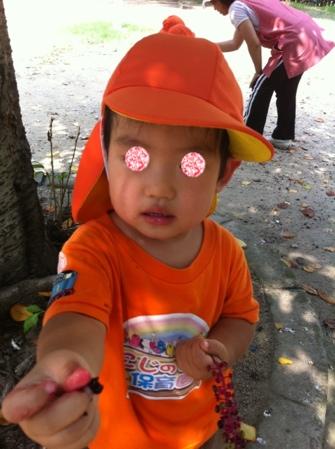 fc2blog_20120914144507f31.jpg