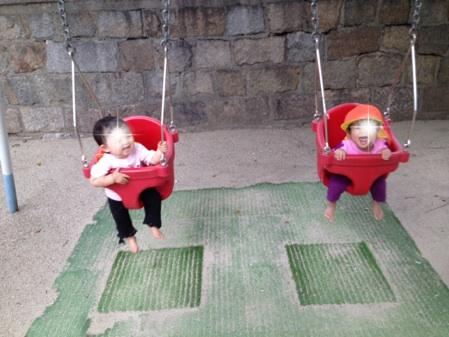 fc2blog_20120915114538fc6.jpg