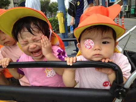 fc2blog_2012091513484589f.jpg