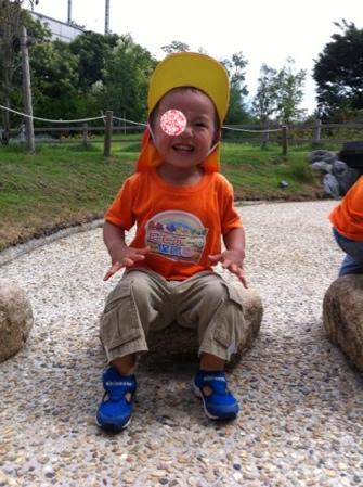 fc2blog_20120915140151eab.jpg