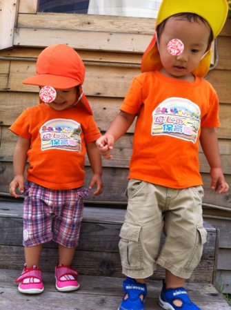 fc2blog_20120915140418a04.jpg