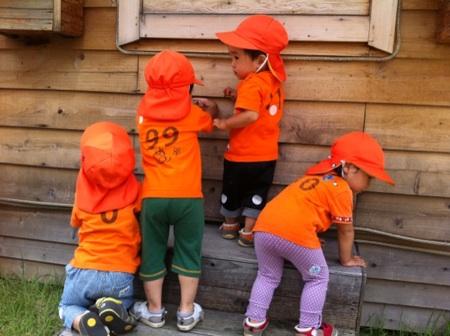 fc2blog_20120915140706707.jpg