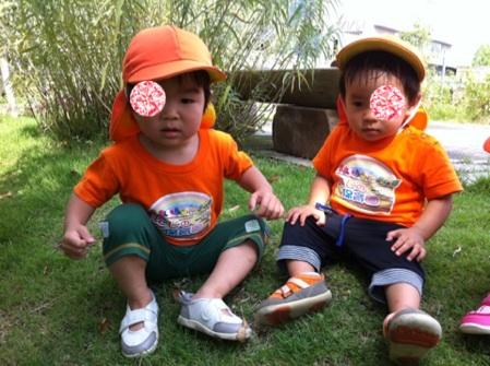 fc2blog_20120915140956382.jpg