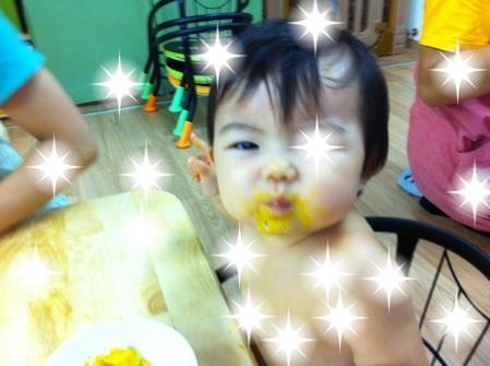 fc2blog_201209190537575f4.jpg