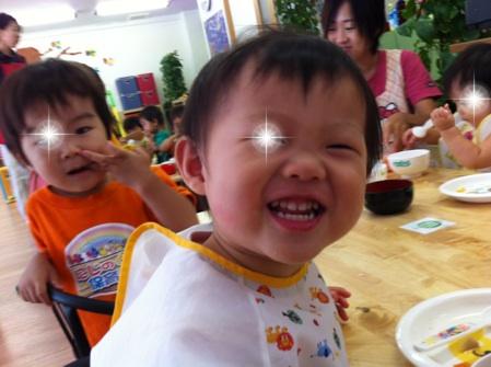 fc2blog_201209201556507ea.jpg