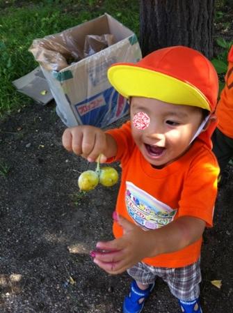 fc2blog_20120923161028a0b.jpg