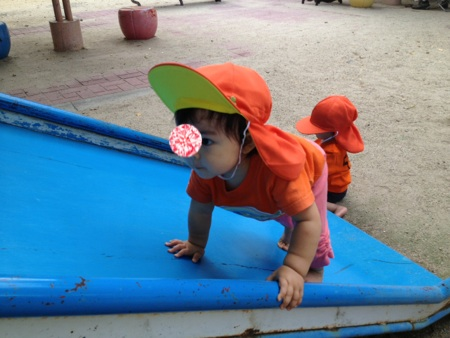 fc2blog_2012092316192387d.jpg