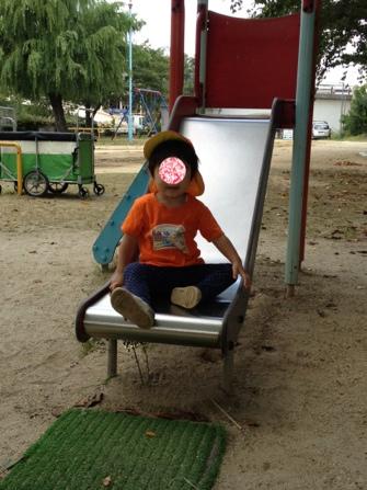 fc2blog_20120923163856737.jpg