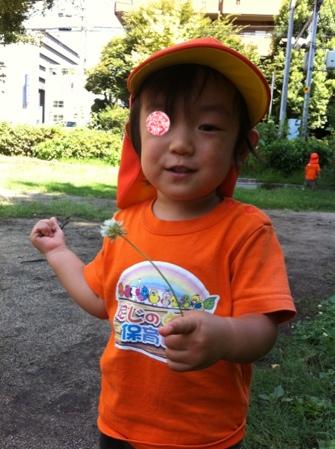 fc2blog_20120923163930d36.jpg